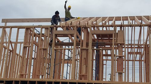 Home Addition, Extension Contractors in Jamaica Queens, dormer renovations, Addition Contractor, Additions Company, Extension Company in Jamaica , Room Addition,