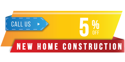 5%-home-renovation-discount