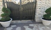 Brick Precast Stone Veneer_5