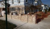 Brick_Precast_ Stone_Veneer_4