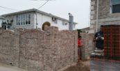 Brick_Precast_ Stone_Veneer_5