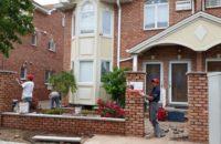 Home Renovations_5
