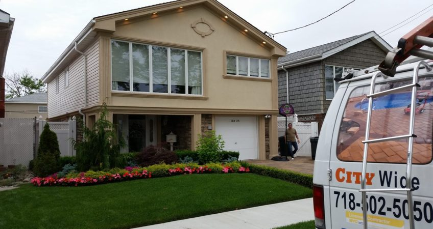 Home Renovations_6