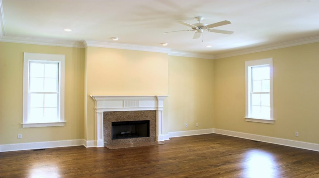 Home Renovations_8