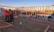 Home_Addition_Renovation_2