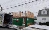 Home_Addition_Renovation_4