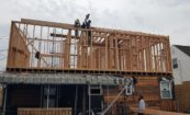 Home_Addition_Renovation_5