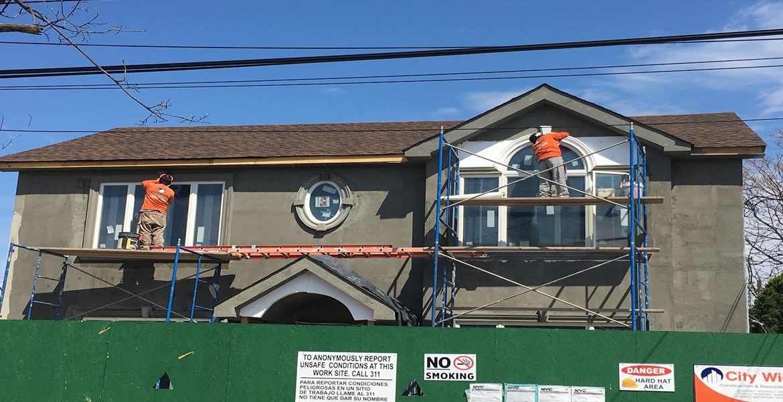 Home_Addition_Renovation_6