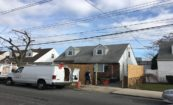 Home_Addition_Renovation_7