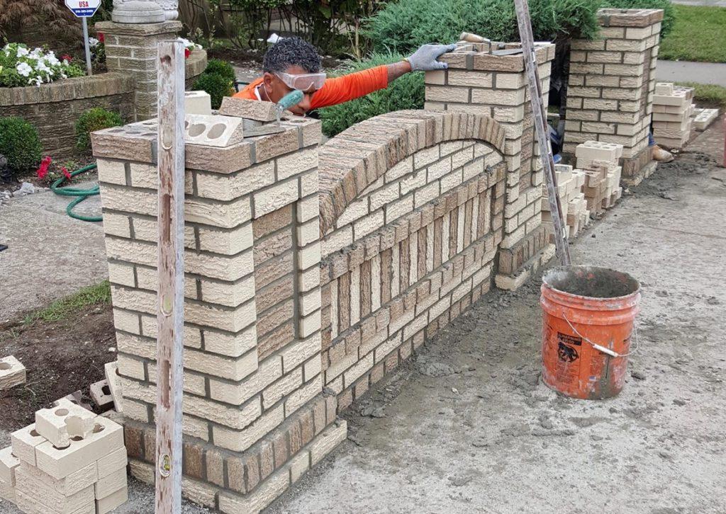 Sidewalk Removal Contractors Queens Driveway Contractors
