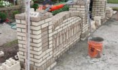 Masonry and cementwork_4