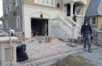 Masonry and cement work_5