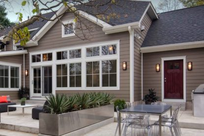 Roofing_and_Siding_1