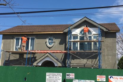 Roofing_and_Siding_2