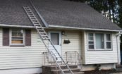 home renovations, home improvements, home remodeling