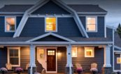 home improvements, home renovations, home repairs