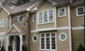 Home Improvements Contractors in Nassau county NY