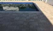 Stucco, Brick and Pavers_4