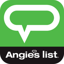 angles-list-awards-citywide