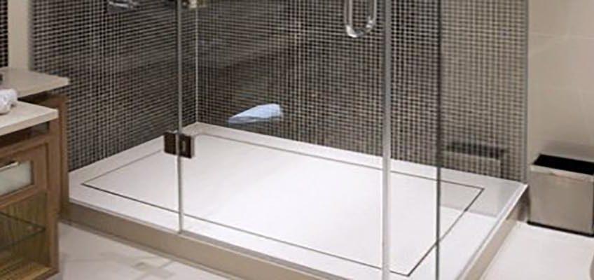 bathroom-placeholder
