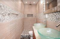 bathroom_design_citywide_10.jpg August 10, 2016123 kB 1170 × 654 Edit Image Delete Permanently URL http://procitywide.com/wp-content/uploads/2016/08/bathroom_design_citywide_10.jpg Title bathroom_design_citywide_10 Caption Alt Text