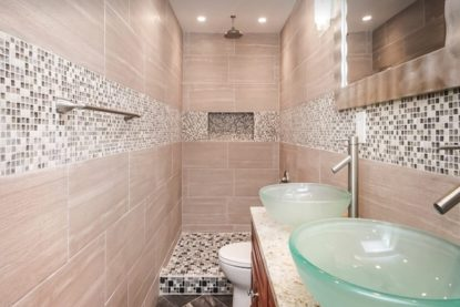 bathroom_design_citywide_10.jpg August 10, 2016123 kB 1170 × 654 Edit Image Delete Permanently URL http://procitywide.com/wp-content/uploads/2016/08/bathroom_design_citywide_10.jpg Title bathroom_design_citywide_10 Caption Alt Text