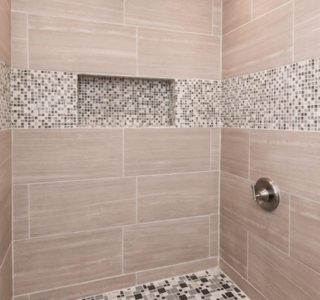 Bathroom Renovation Queens Ny bathroom renovations cambria heights queens ny archives - city