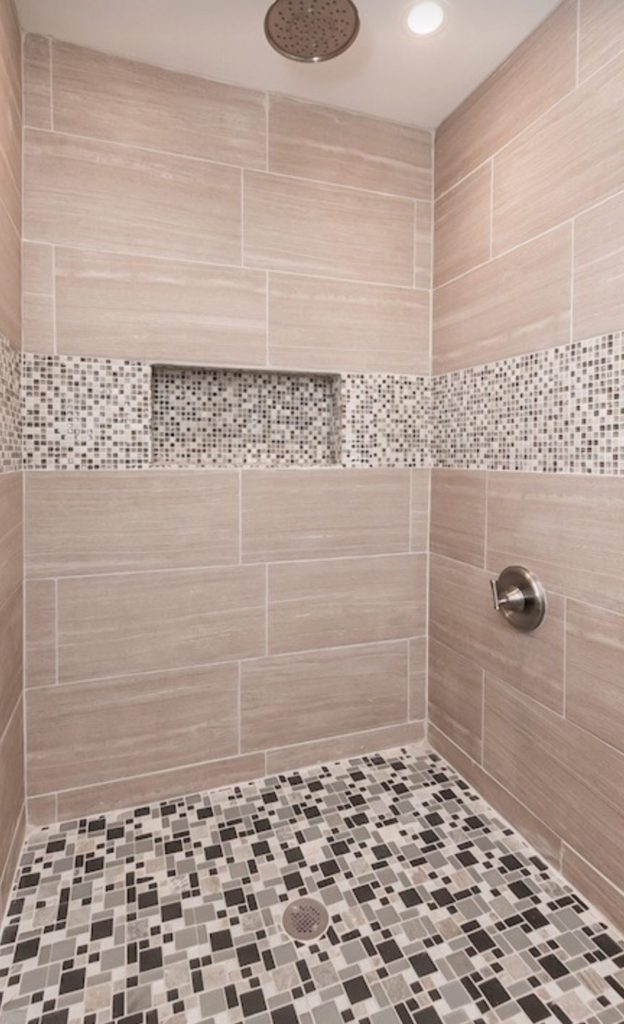 Bathroom Renovation Queens Ny bath room gallery - city wide construction