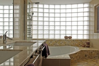 Bathroom Renovations Company in Rego Park