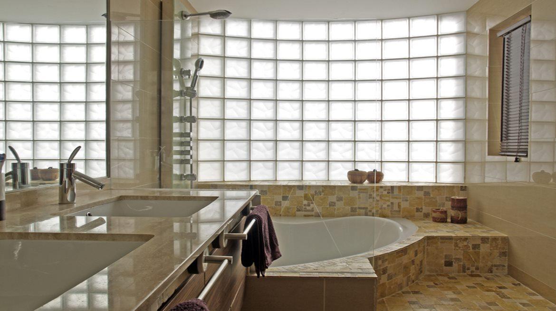 Bathroom remodeling renovation services city wide for Remodel design services