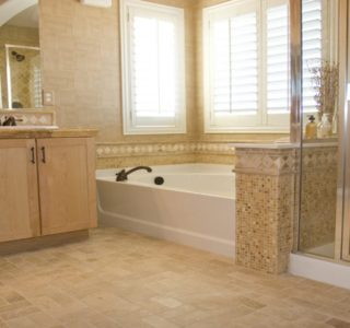 Bathroom Renovation Queens Ny general contractor in queens archives - city wide construction