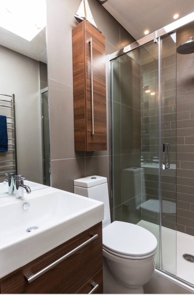 Bathroom Remodel Queens Ny bathroom remodeling & bathroom renovation services
