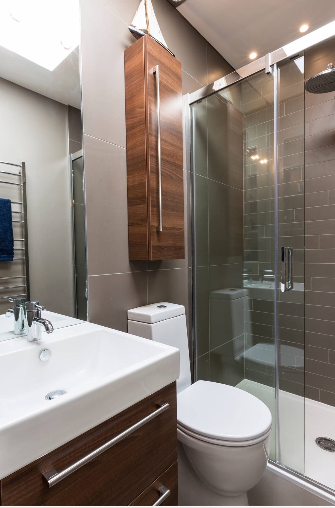 Bathroom remodeling Howard Beach, Queens, NY