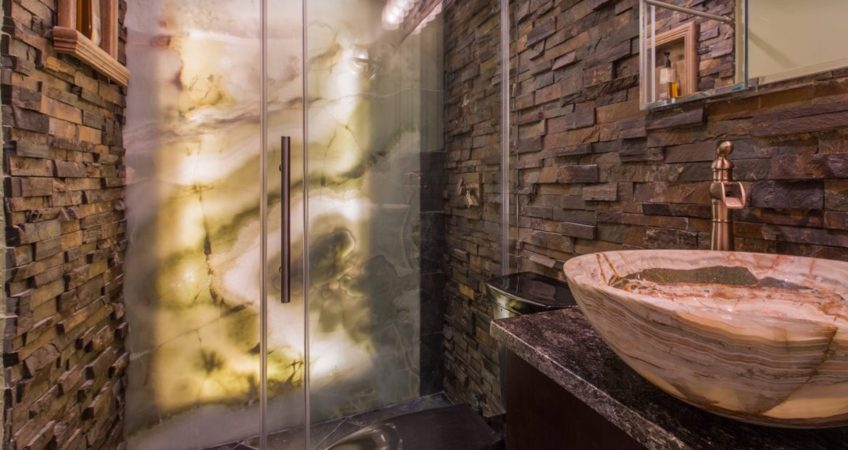 Bathroom Renovation Queens Ny general contractor queens, bathroom renovations queens - blog