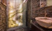 bathroom_design_citywide_3