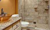 bathroom_design_citywide_4
