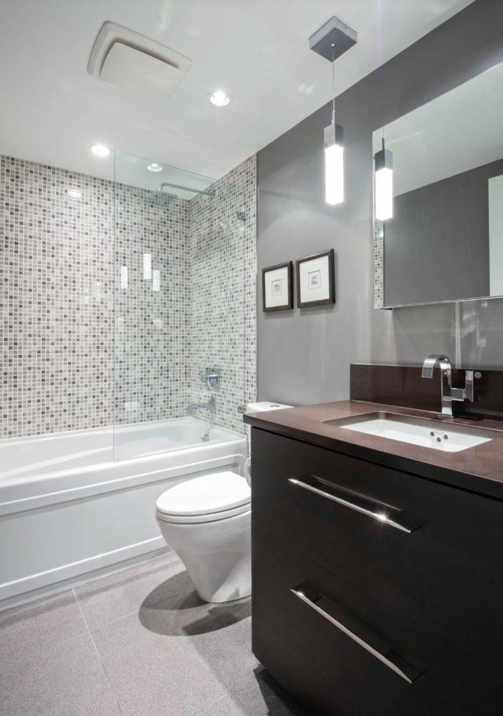 Bathroom Remodeling Bathroom Renovation Services