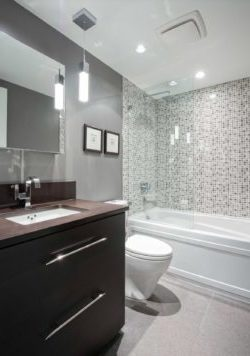 Bathroom remodeling South Jamaica