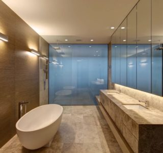 Bathroom Remodeling Queens Ny bathroom renovations queens ny archives - city wide construction