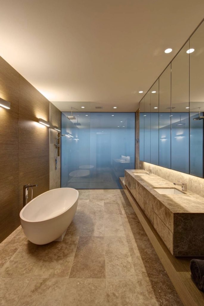 Bathroom remodeling bathroom renovation services for Bathroom design and renovations