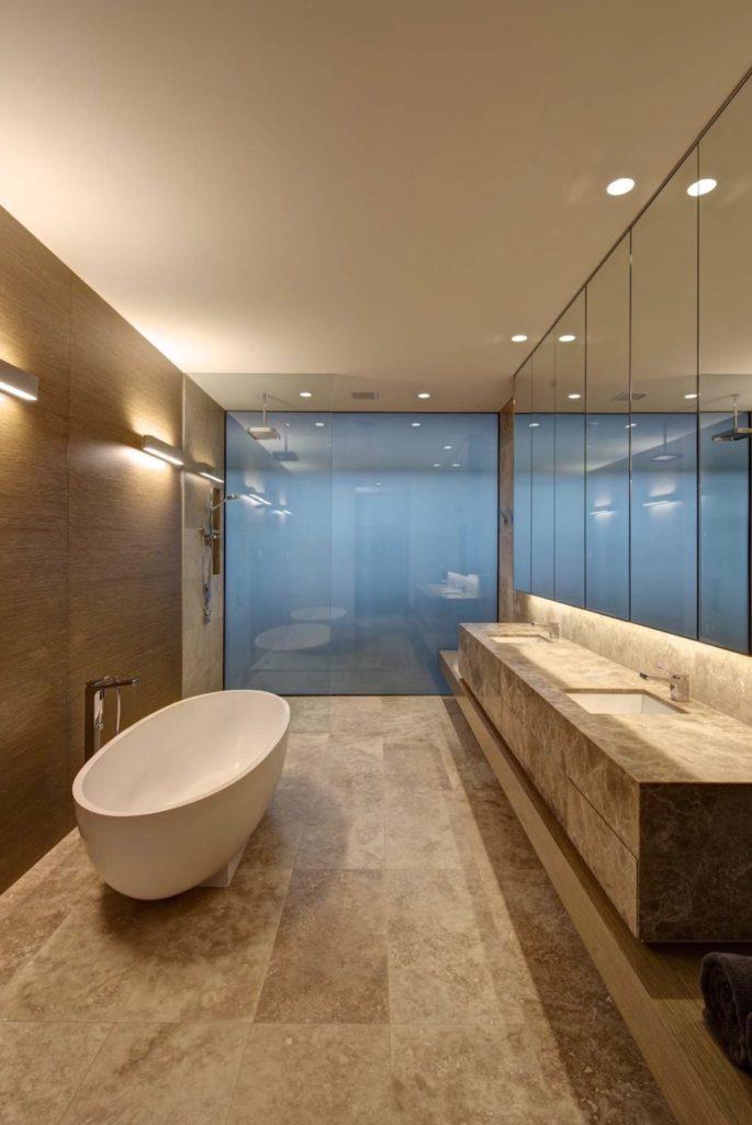 Bathroom Remodeling Bathroom Renovation Services - Bathroom renovation staten island ny