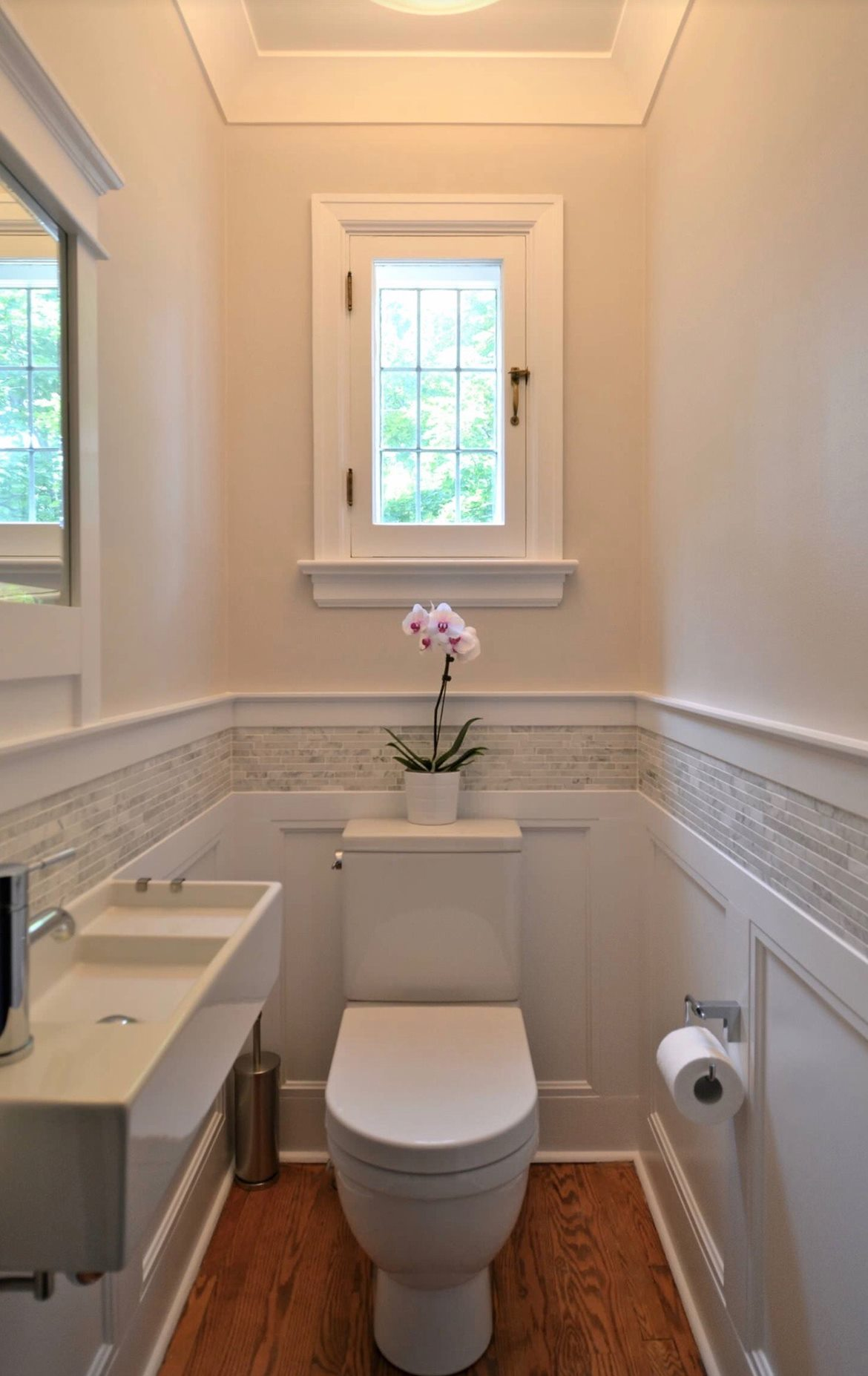 Bathroom Remodel Queens,Bathroom renovations Queens NY