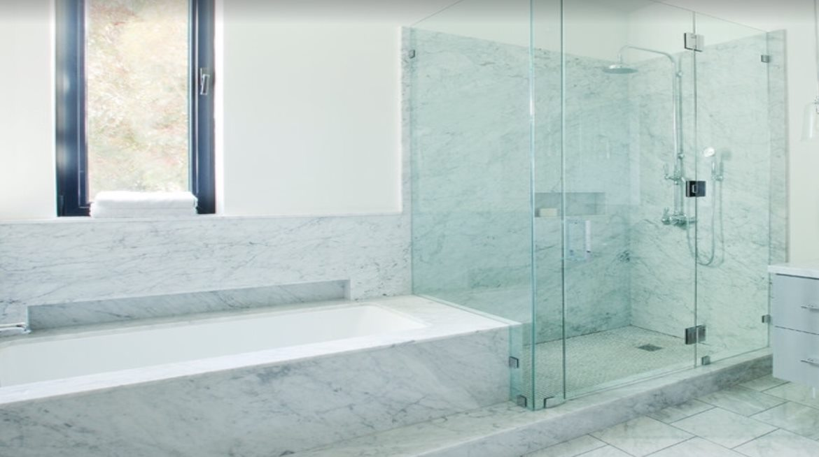 bathroom Contractors HOWARD BEACH