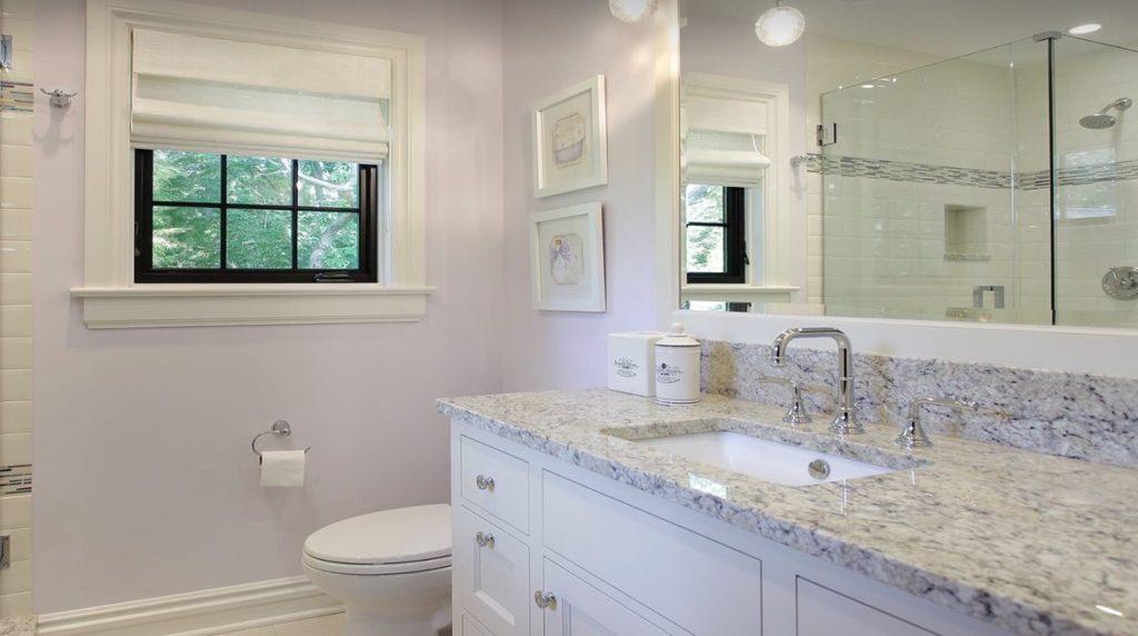 Bathroom remodeling lynbrook