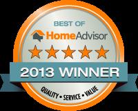best-of-advisor-awards