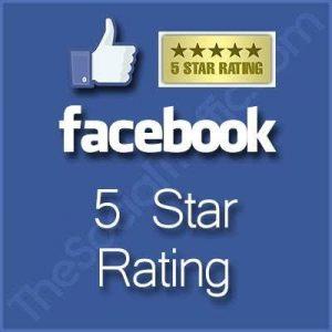 facebook-citywide