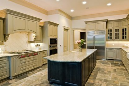 kitchen-design-citywide-3
