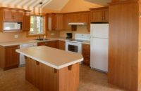 kitchen-design-citywide-4