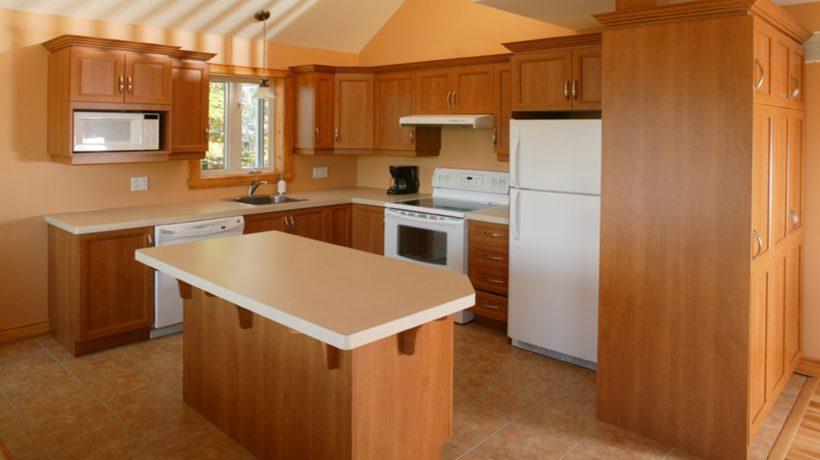 kitchen-design-citywide-4