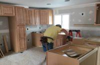 kitchen-design-citywide-1